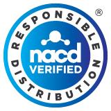nacd verified