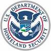 logo homeland-security-100x100