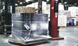warehouse shipping-2