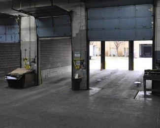 safe-enclosed-docks