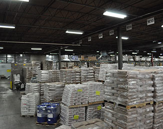 warehouse1_