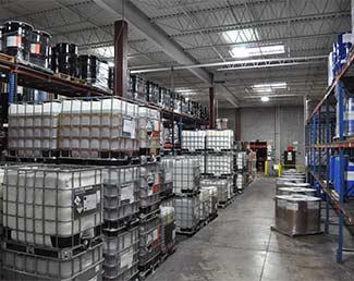 warehouse2_